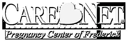 Care Net Pregnancy Center of Frederick